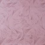 MILAN print lilac