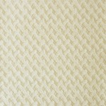 MILAN wool cream