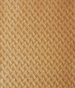 MILAN wool dark gold