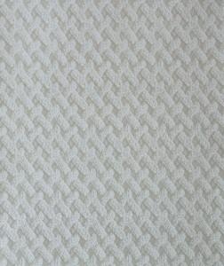 MILAN wool light grey