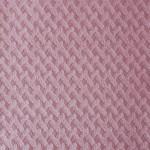 MILAN wool lilac