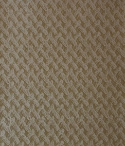 MILAN wool sepia