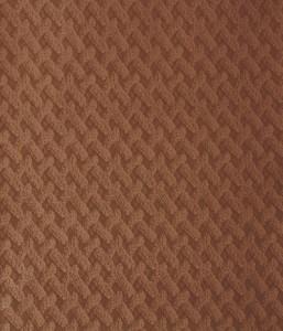MILAN wool terra