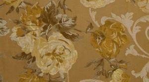 Marie Antoinette gold