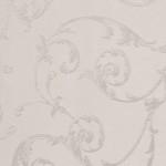 Marie Antoinette rocrose plain