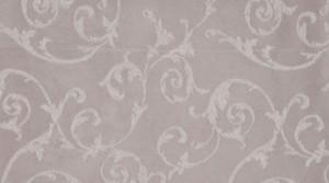 Marie Antoinette rose plain