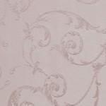 Marie Antoinette viola plain