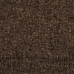 Maya plain brown