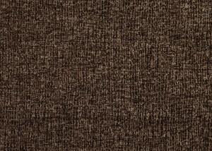 Maya plain brown