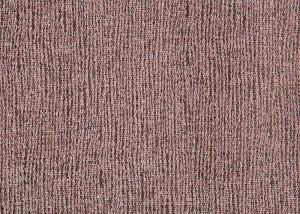Maya plain lilac