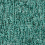 Maya plain turquoise