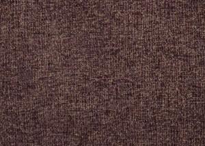 Maya plain violet
