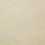 Mercury dark beige