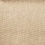Normandia plain beige