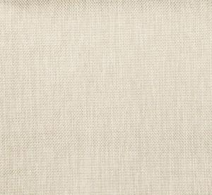 Normandia plain white