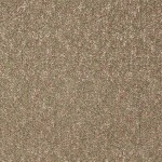 Persia plain green olive