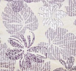 STORY LIST violet
