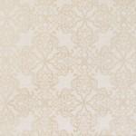 Sari lace cream