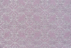 Sari lace lilac
