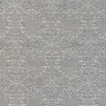 Sari lace silver