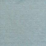 Sari plain aquamarine