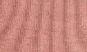 Sari plain coral