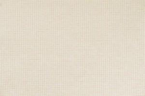 Sari plain cream