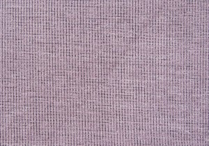Sari plain lilac