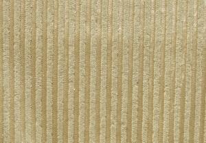 Shine stripe beige