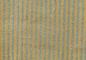 Shine stripe blue