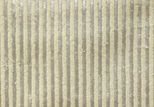 Shine stripe white