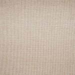 Shotlandiya plain beige