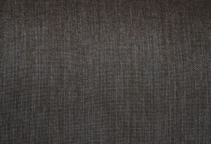 Shotlandiya plain dark brown