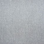 Shotlandiya plain grey