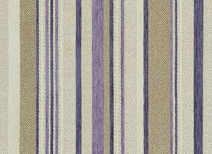 Siesta violet