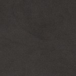 Solo graphite