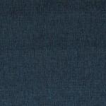 Sparta plain jeans