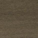 Sparta plain linen