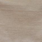 Stradivari plain beige