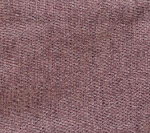Stradivari plain lilac