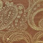 Stradivari terracotta