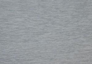Tiara plain aquamarine