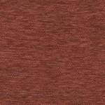 Tiara plain garnet