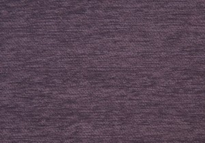Tiara plain violet sapphire