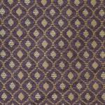 Tiara romb violet sapphire
