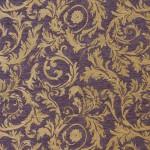 Tiara violet sapphire
