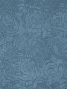 Universal blue