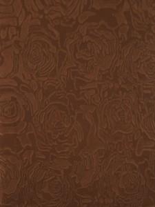 Universal brown