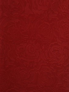 Universal red