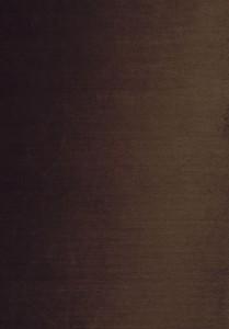 Valeri decor brown